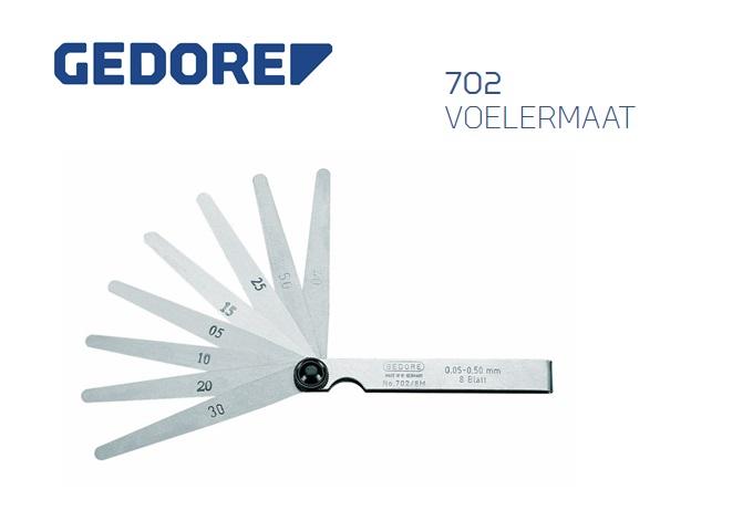 Schroefdraadmeter Metrisch | DKMTools - DKM Tools