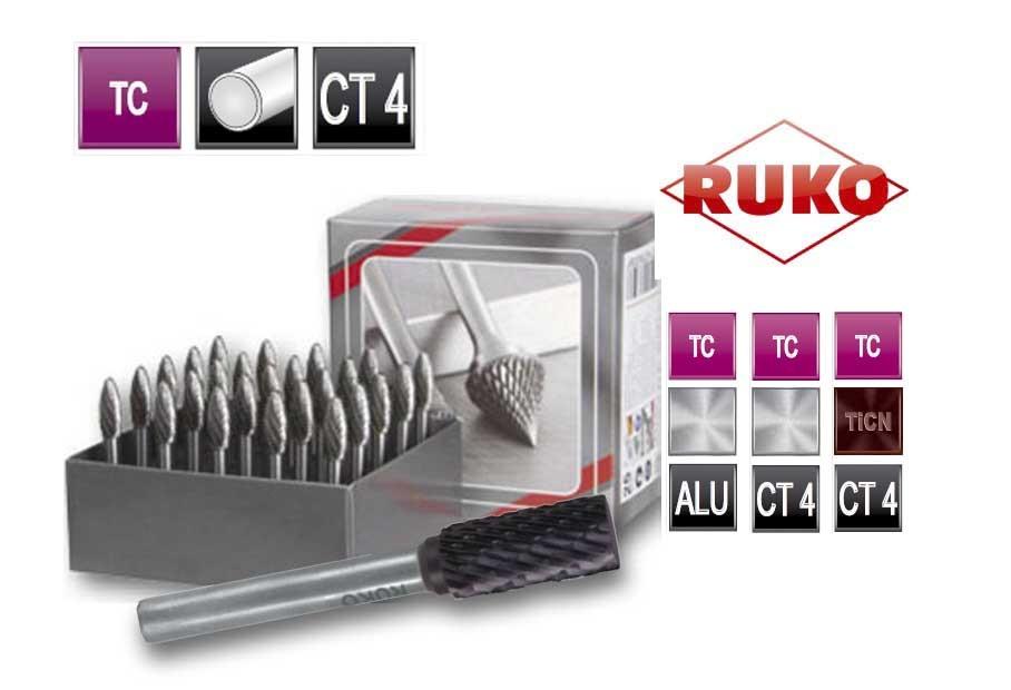 Freesstiftenset. vorm A TC CiTN CT4 spievertanding   DKMTools - DKM Tools