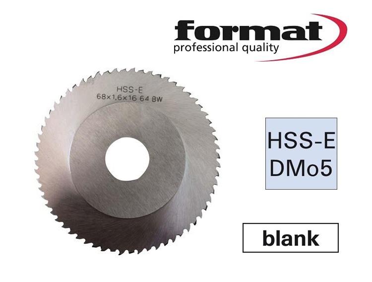 Pijpzaagblad HSSE | DKMTools - DKM Tools