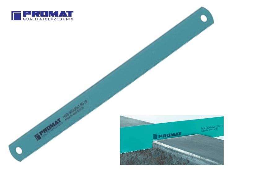 Machinezaagblad HSS | DKMTools - DKM Tools