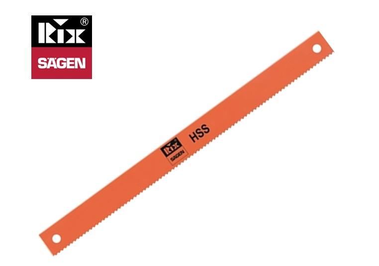 Machinezaagblad HSS-DMo5 Rix | DKMTools - DKM Tools