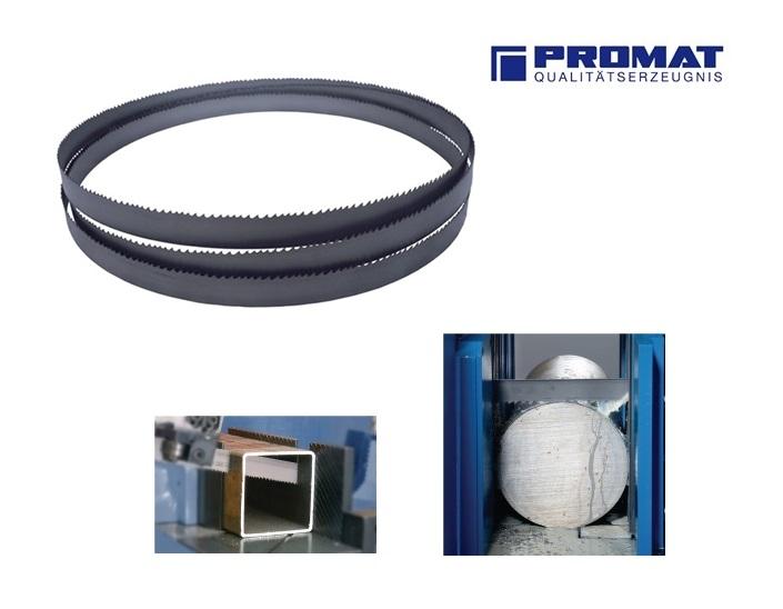 Lintzagen M42 Promat | DKMTools - DKM Tools