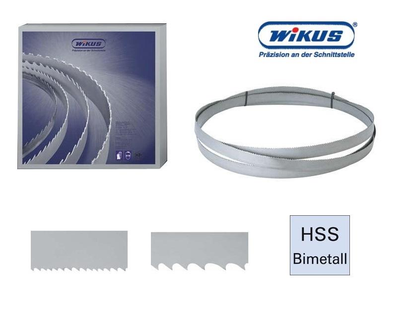 WIKUS Lintzaag Vario M42 | DKMTools - DKM Tools