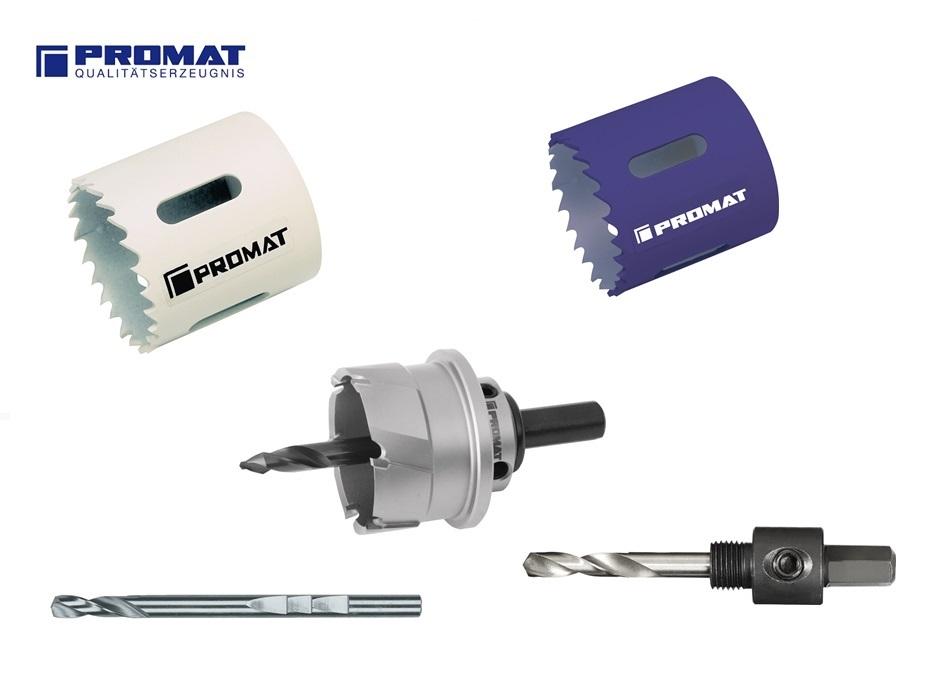 Gatzagen | DKMTools - DKM Tools
