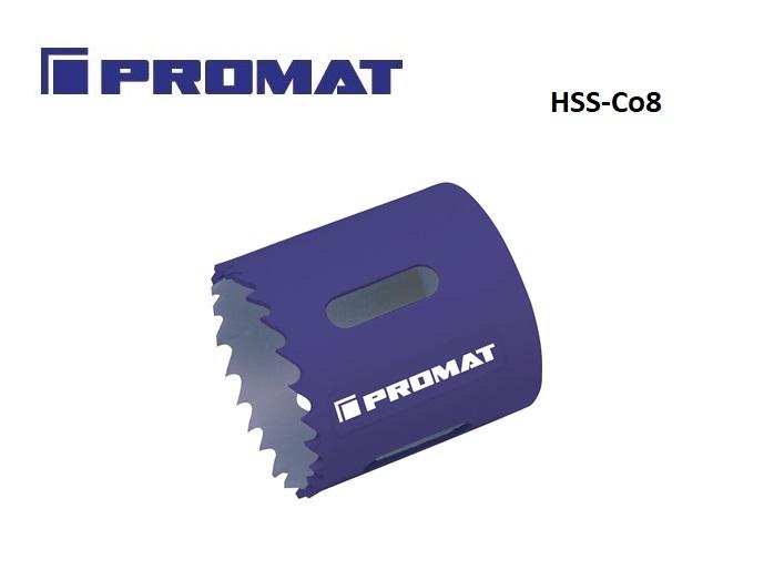 Gatzaag HSS-Co8 | DKMTools - DKM Tools