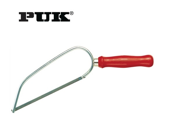 PUK Zaagbeugel Junior 290 | DKMTools - DKM Tools