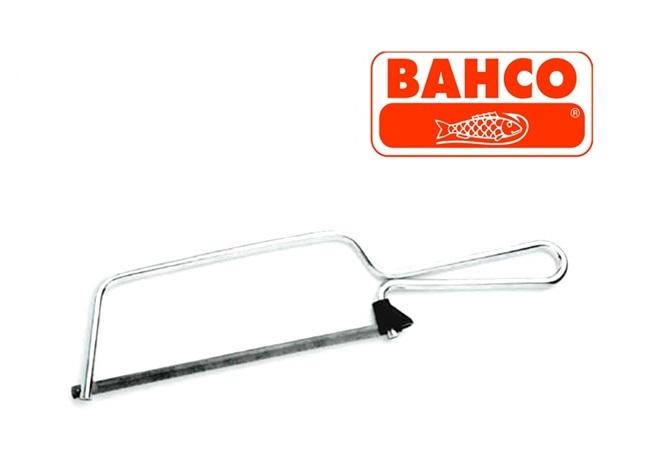 Bahco 218 Junior Zaagbeugel | DKMTools - DKM Tools