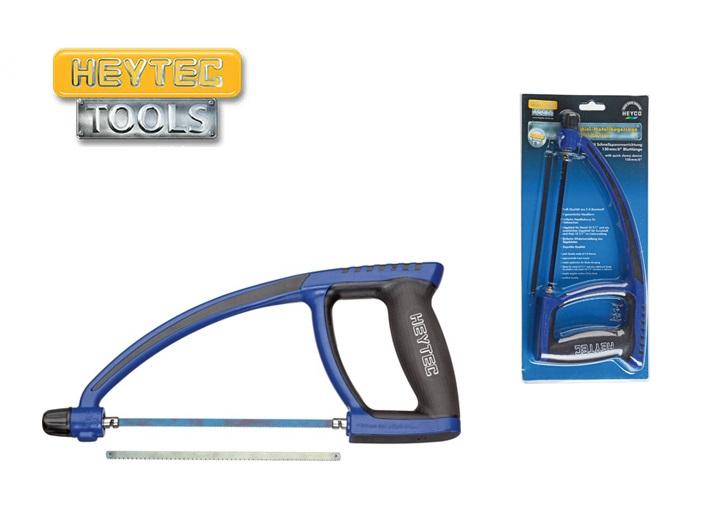 Mini Zaagbeugel Hytec | DKMTools - DKM Tools