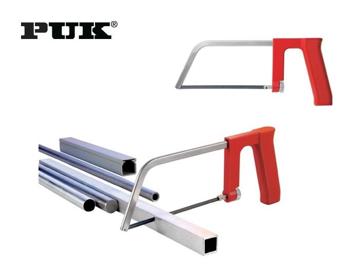 Kleine zaagboog 150mm PUK | DKMTools - DKM Tools