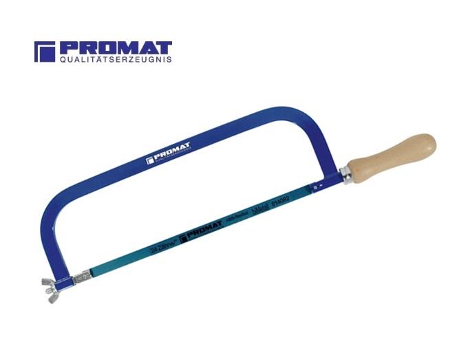 Metaalzaagbeugel Promat | DKMTools - DKM Tools