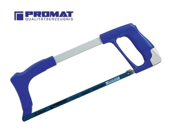 Aluminium Metaalzaagbeugel | DKMTools - DKM Tools