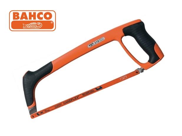 Bahco 319 Metaalzaagbeugel | DKMTools - DKM Tools