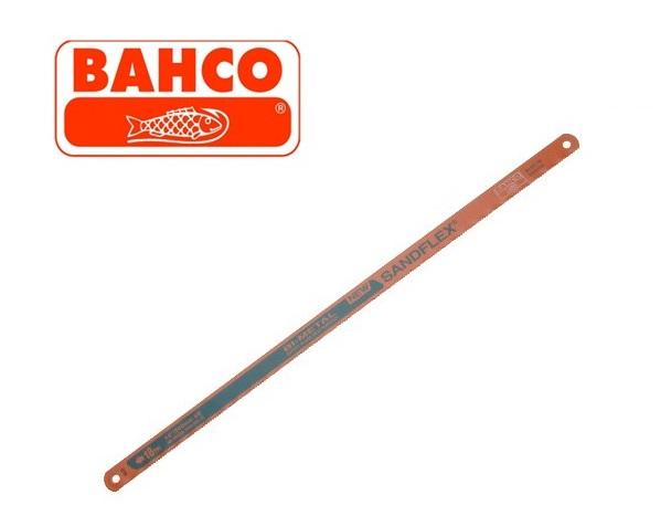 Bahco 3906-300 zaagbladen | DKMTools - DKM Tools