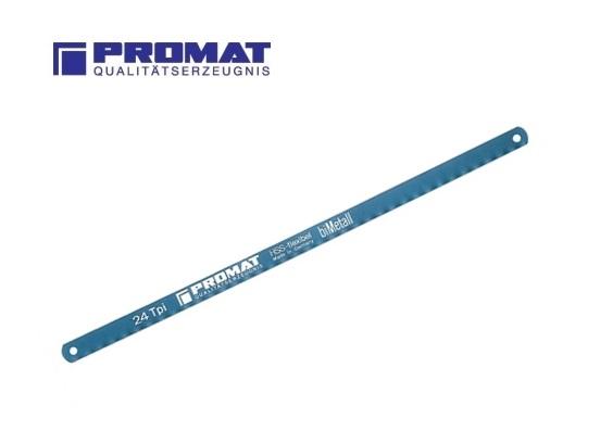 Zaagblad HSS-Bi | DKMTools - DKM Tools