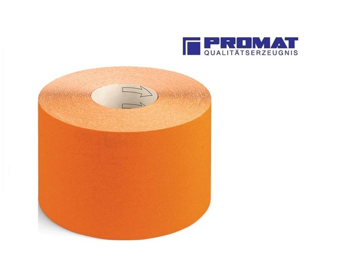 Schuurrol Voor hout   DKMTools - DKM Tools