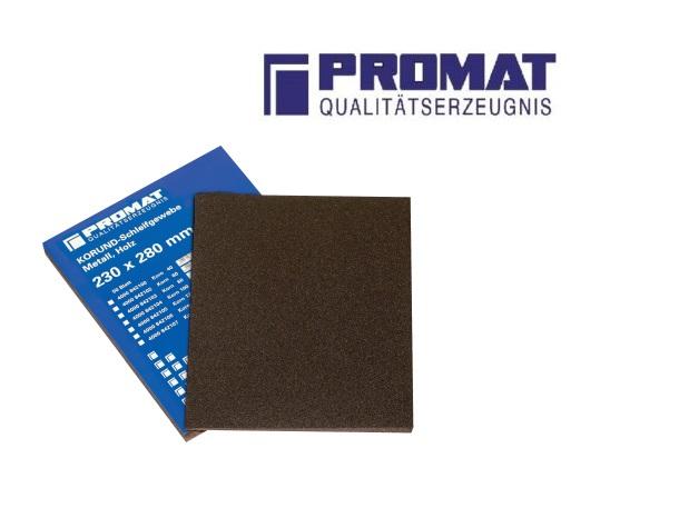 Schuurpapier blauw metaal   DKMTools - DKM Tools