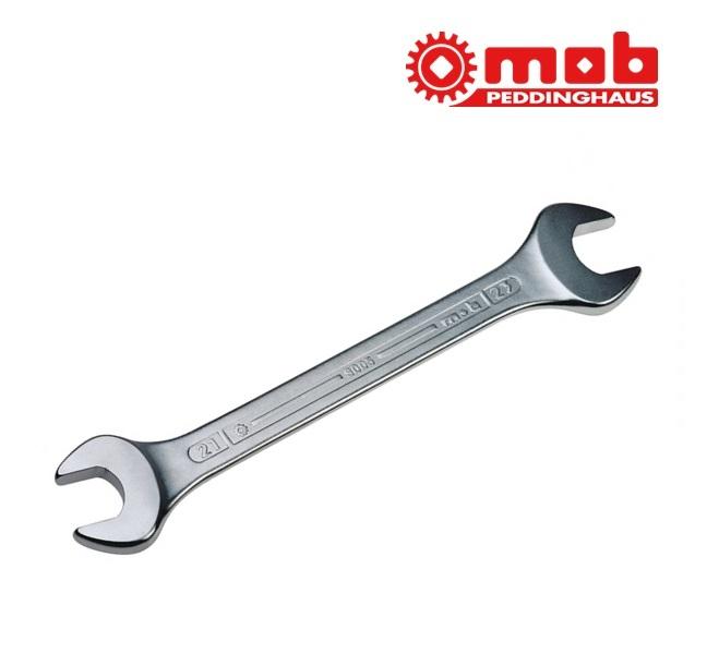Steeksleutels Peddinghaus | DKMTools - DKM Tools