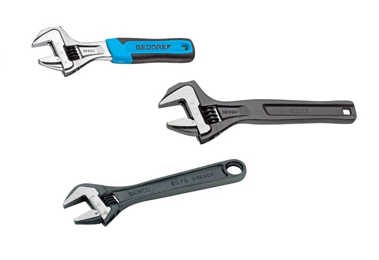 Moersleutels | DKMTools - DKM Tools