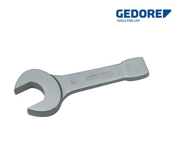 Gedore 133 Steekslagsleutel   DKMTools - DKM Tools
