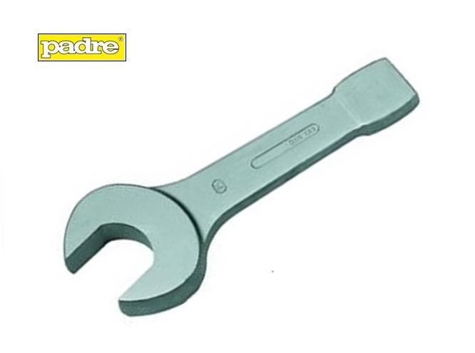 Steekslagsleutel DIN 133   DKMTools - DKM Tools