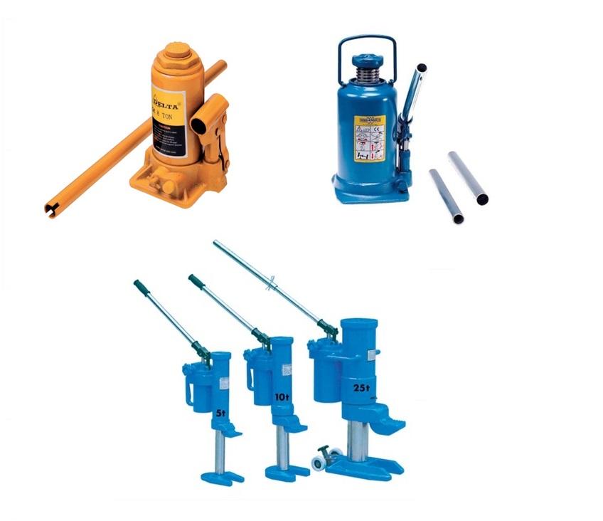 Machineheffers | DKMTools - DKM Tools