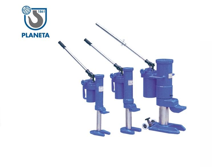 Planeta Machinekrik   DKMTools - DKM Tools