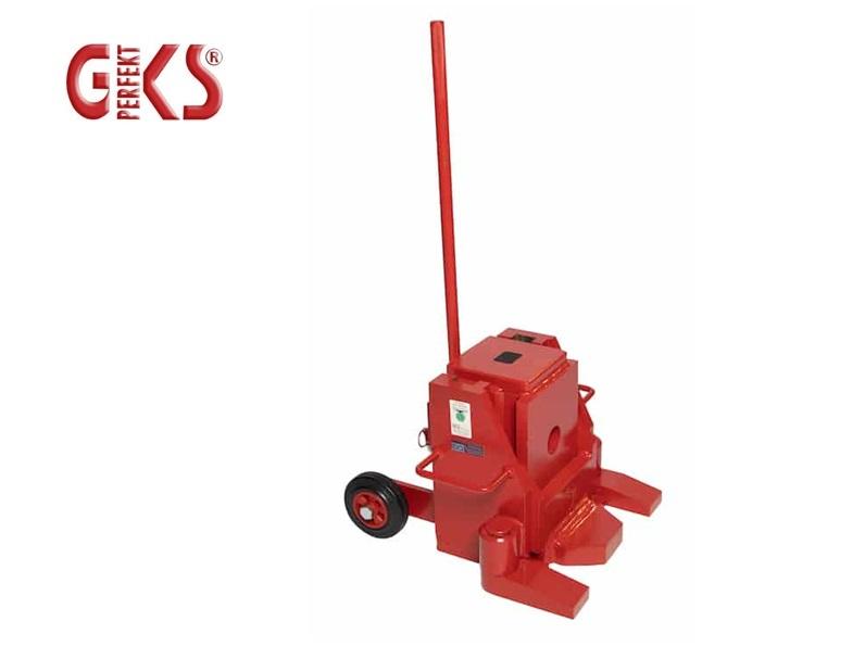 Teenvijzel V30-EX   DKMTools - DKM Tools