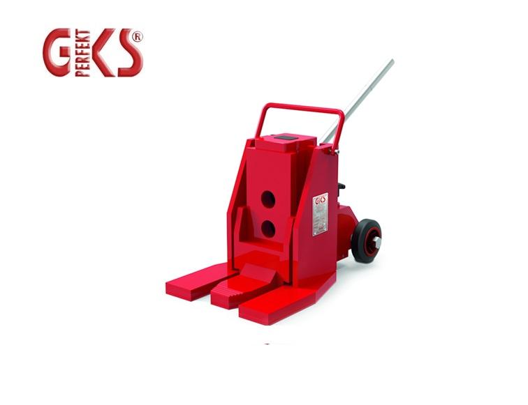 Heftruck vijzel G10   DKMTools - DKM Tools