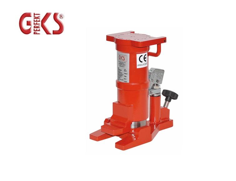 Unilifter U6   DKMTools - DKM Tools