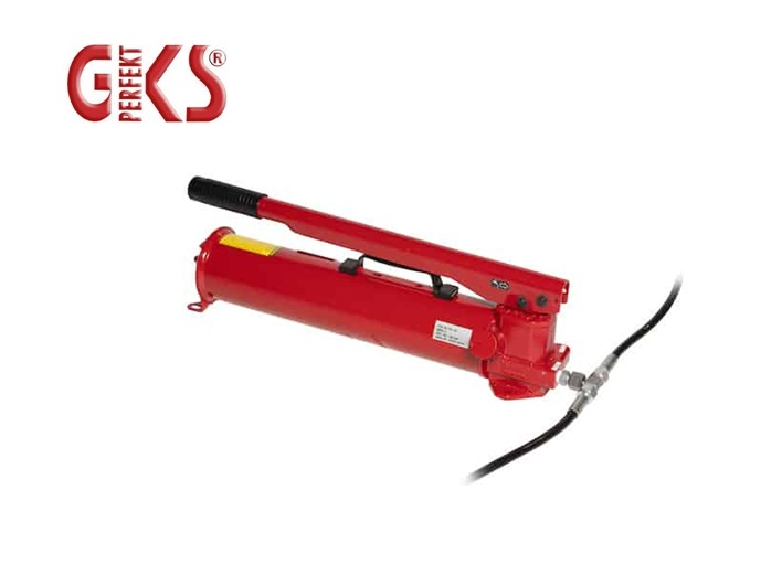 Hydraulic Hand Pomp PV   DKMTools - DKM Tools
