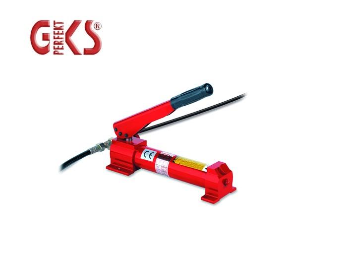 Hydraulic Hand Pomp PV-K   DKMTools - DKM Tools