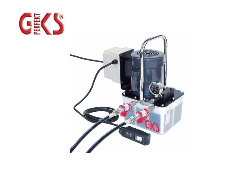 Elektrische pomp PE   DKMTools - DKM Tools