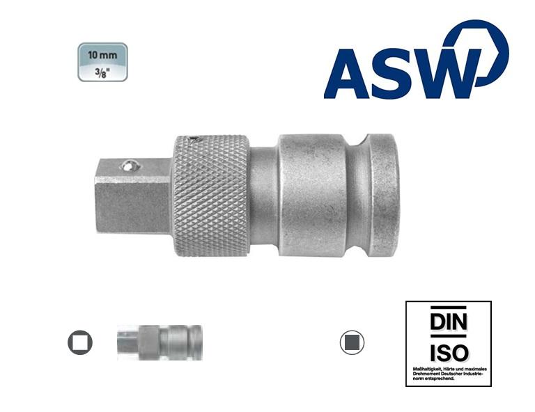 ASW Snelwisselhouder 10.0 mm | DKMTools - DKM Tools