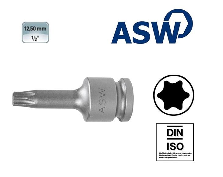 ASW Kracht-schroefbit binnen-TORX schroeven | DKMTools - DKM Tools