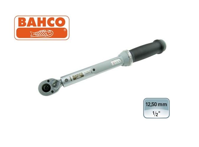 Bahco 7851.Klikmomentsleutel | DKMTools - DKM Tools