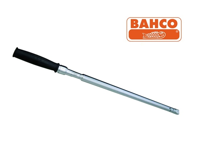 Bahco 8952F.Momentsleutel ISO 6789 | DKMTools - DKM Tools