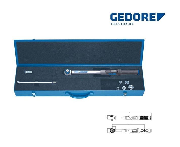 Gedore GDMK.DREMASTER set | DKMTools - DKM Tools