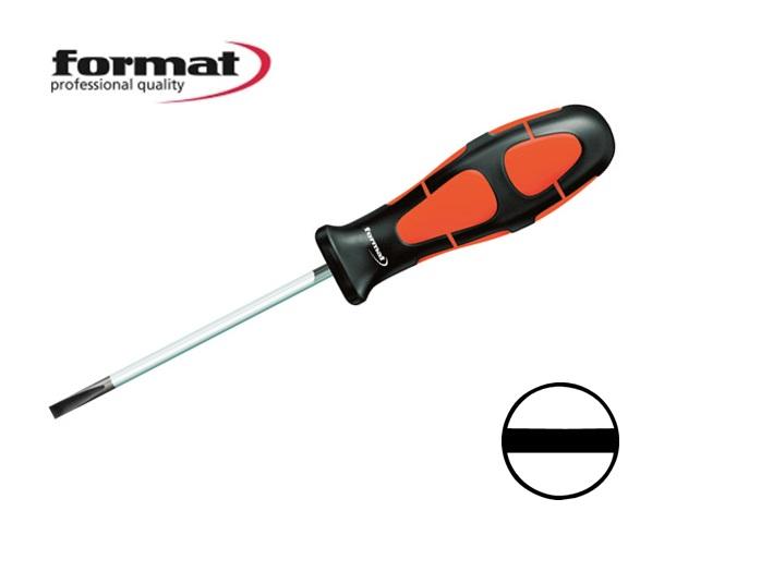Format Sleufschroevendraaier   DKMTools - DKM Tools