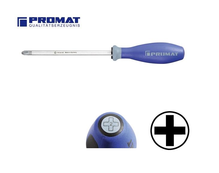 Phillips Schroevendraaier PH Promat   DKMTools - DKM Tools