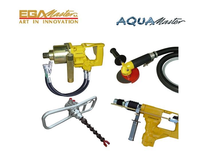 Onderwater Gereedschap   DKMTools - DKM Tools