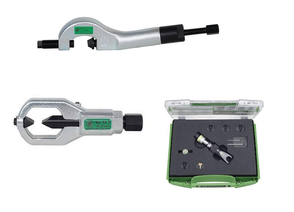Moerensplijters   DKMTools - DKM Tools