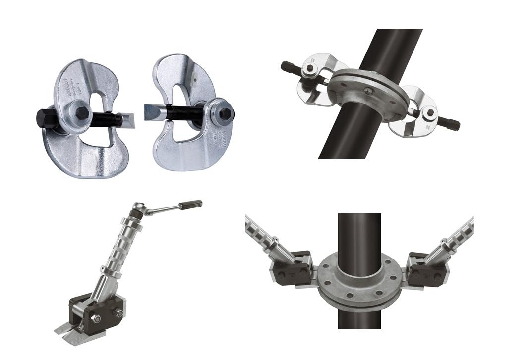 Spreiders   DKMTools - DKM Tools