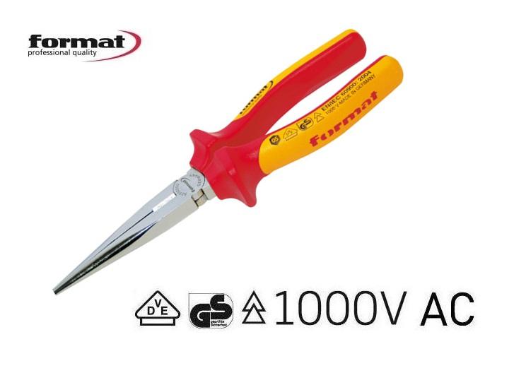 VDE Ooievaarsbektang Format | DKMTools - DKM Tools