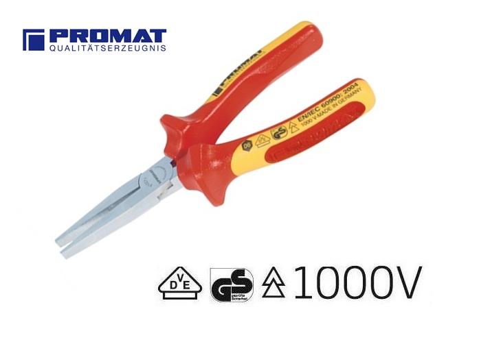 VDE platbektang Promat | DKMTools - DKM Tools