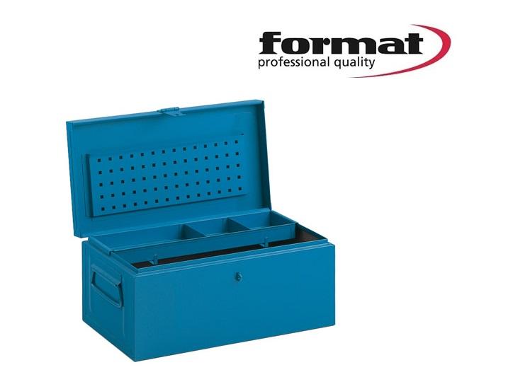 Gereedschapskoffer Format | DKMTools - DKM Tools