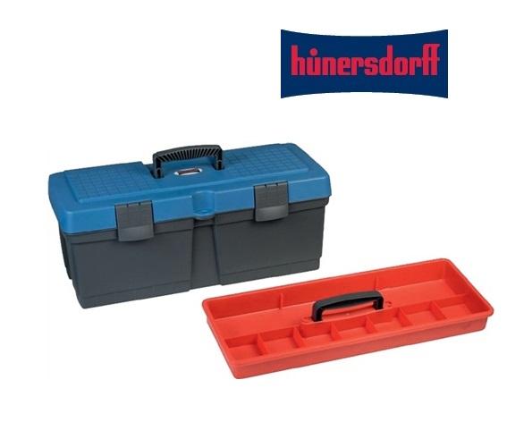 Gereedschapskoffer | DKMTools - DKM Tools