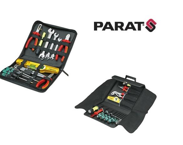 PARAT Gereedschapsmap | DKMTools - DKM Tools