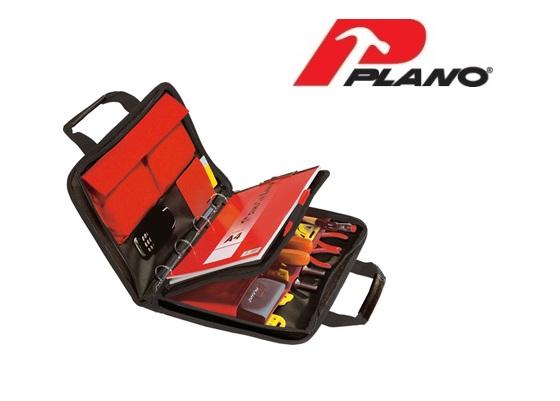 Plano Servicetas | DKMTools - DKM Tools