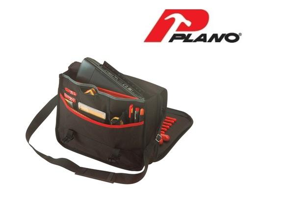 PLANO Vouw-gereedschapstas | DKMTools - DKM Tools