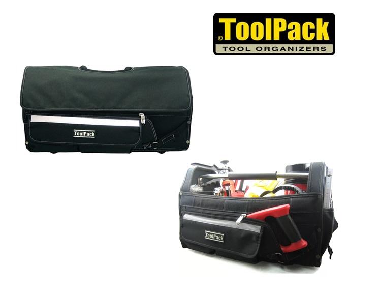 Toolpack gereedschapstas Ferment | DKMTools - DKM Tools